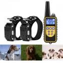 Dog Electric Training Collar