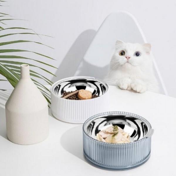 Heatable Cat Bowl