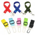 Pet Car Quality Material Seat Belt Dog Traction Rope