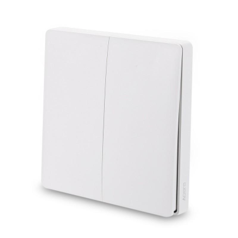 Aqara WXKG02LM Smart Light Switch