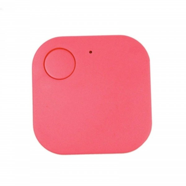 Car GPS Tracker Kids Pets Wallet Keys Alarm Locator Realtime Finder Tracker