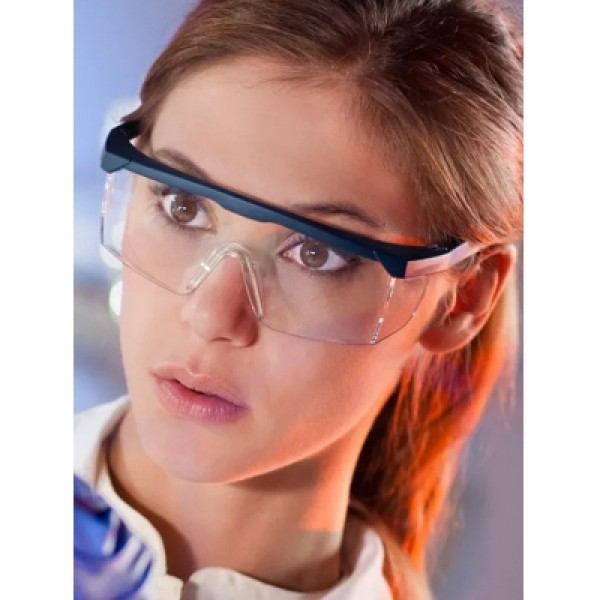 Eye Protector Safety Glasses