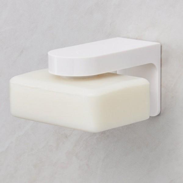 happy life HL - 011 Soap Magnet Holder