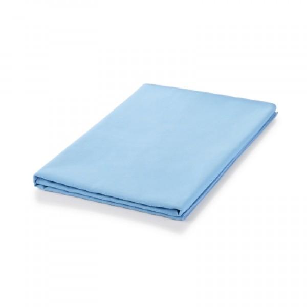 COZZINE CZ - 3003 - B01 Fast Drying Towel