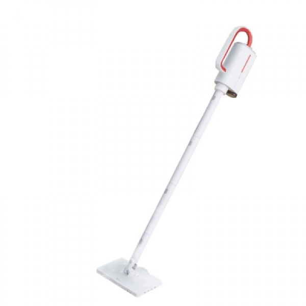 Deerma DEM - ZQ610 Multifunctional Steam Cleaner Handheld Tool