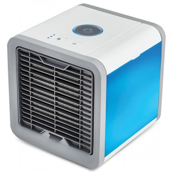 Mini Fan Air Conditioner