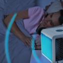 Mini Fan Air Conditioner