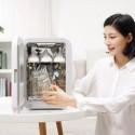 xiaolang Desktop Portable Sterilizer 18L